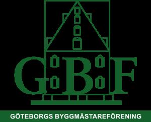 Göteborgs Byggmästareförening